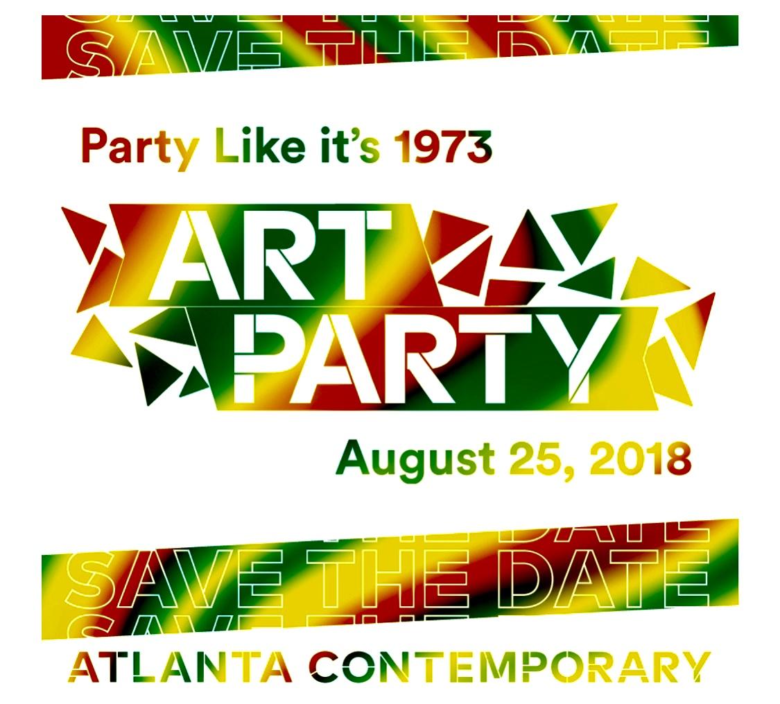 ArtParty1718_30