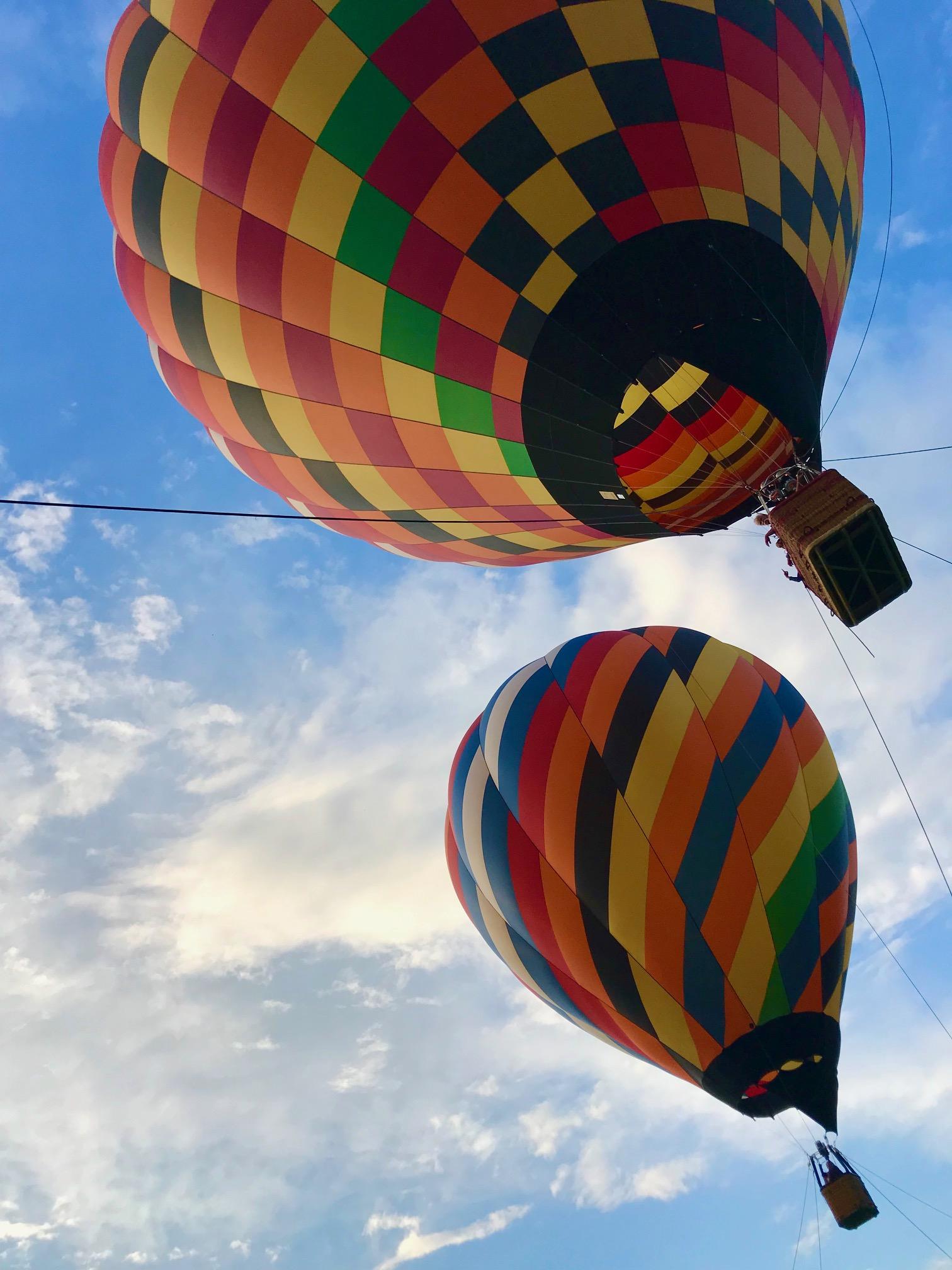 BalloonGlow19_11