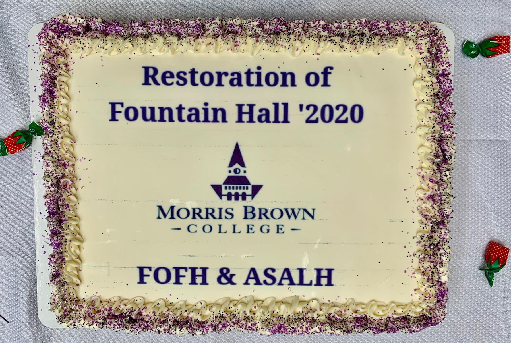 FountainHall_01