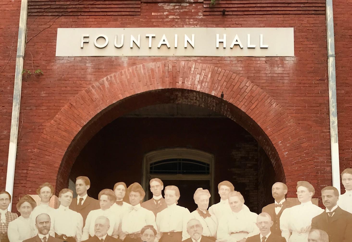 FountainHall_20