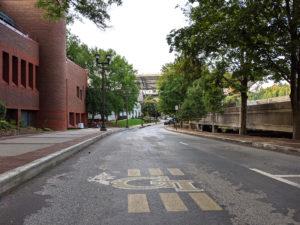 GT Campus_1