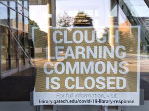 GT Campus_4