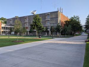 GT Campus_6