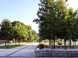 GT Campus_8