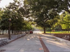 GT Campus_9