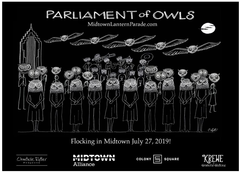 OwlLanterns2019_02