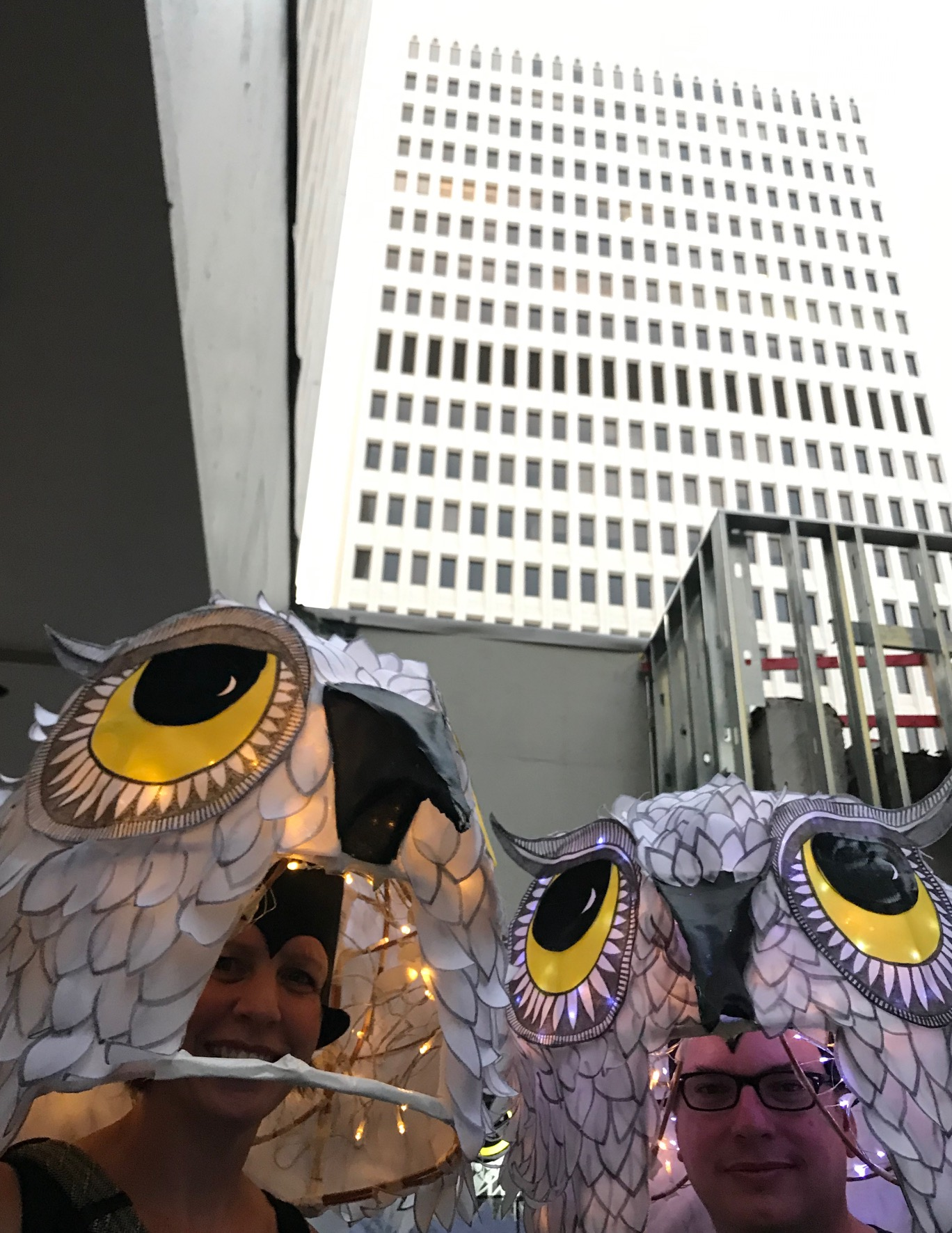 OwlLanterns2019_06