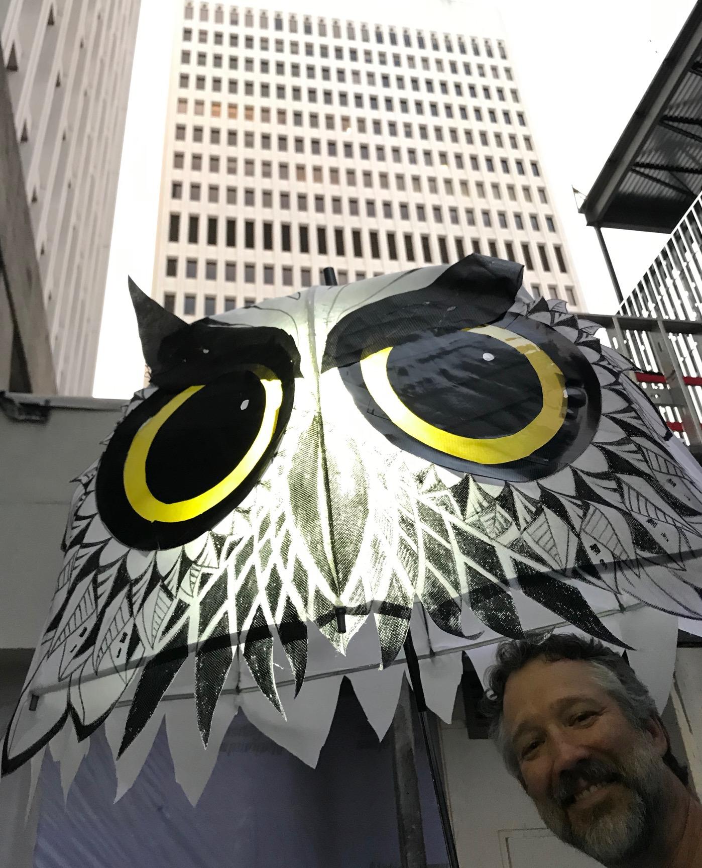 OwlLanterns2019_07