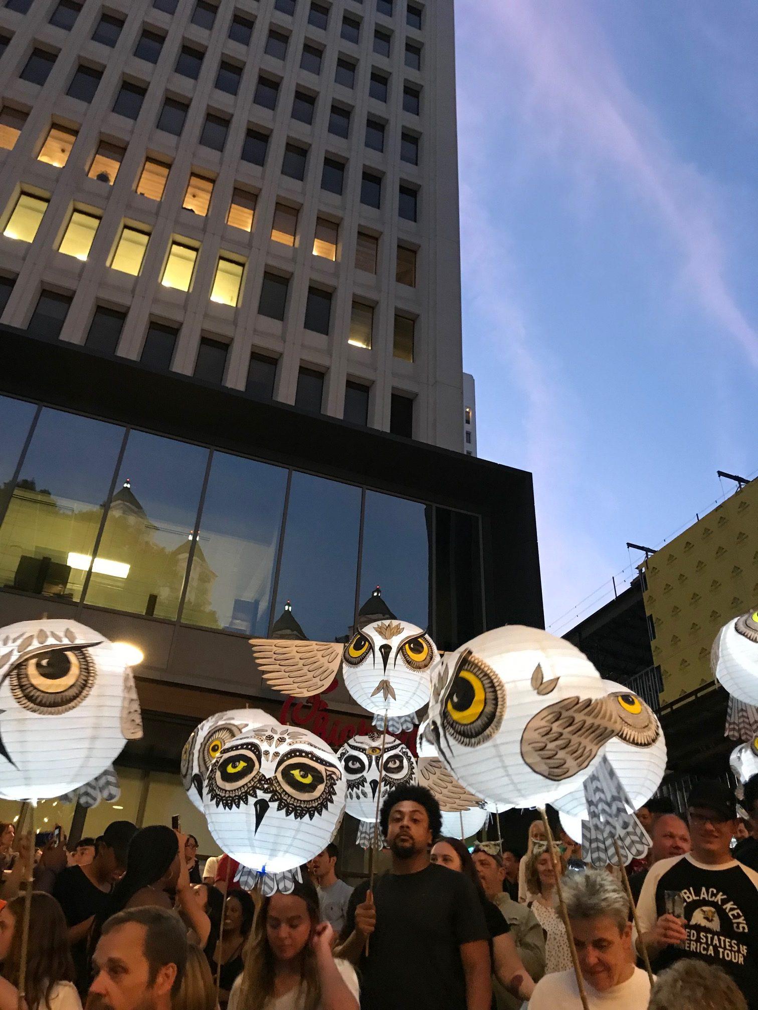 OwlLanterns2019_15