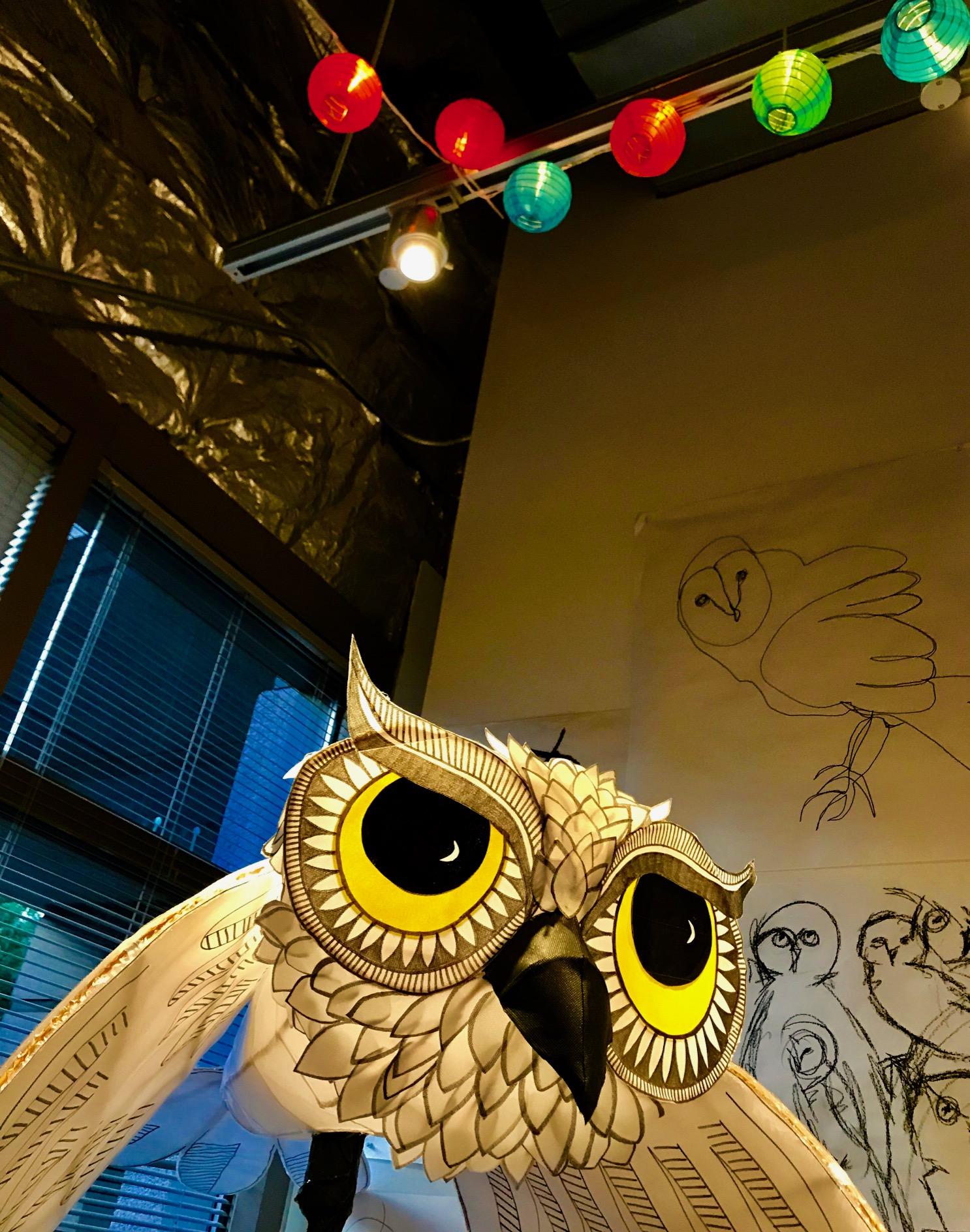 OwlLanterns2019_19