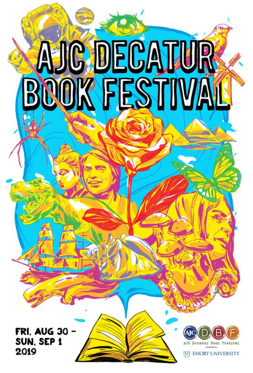BookFest1819_02