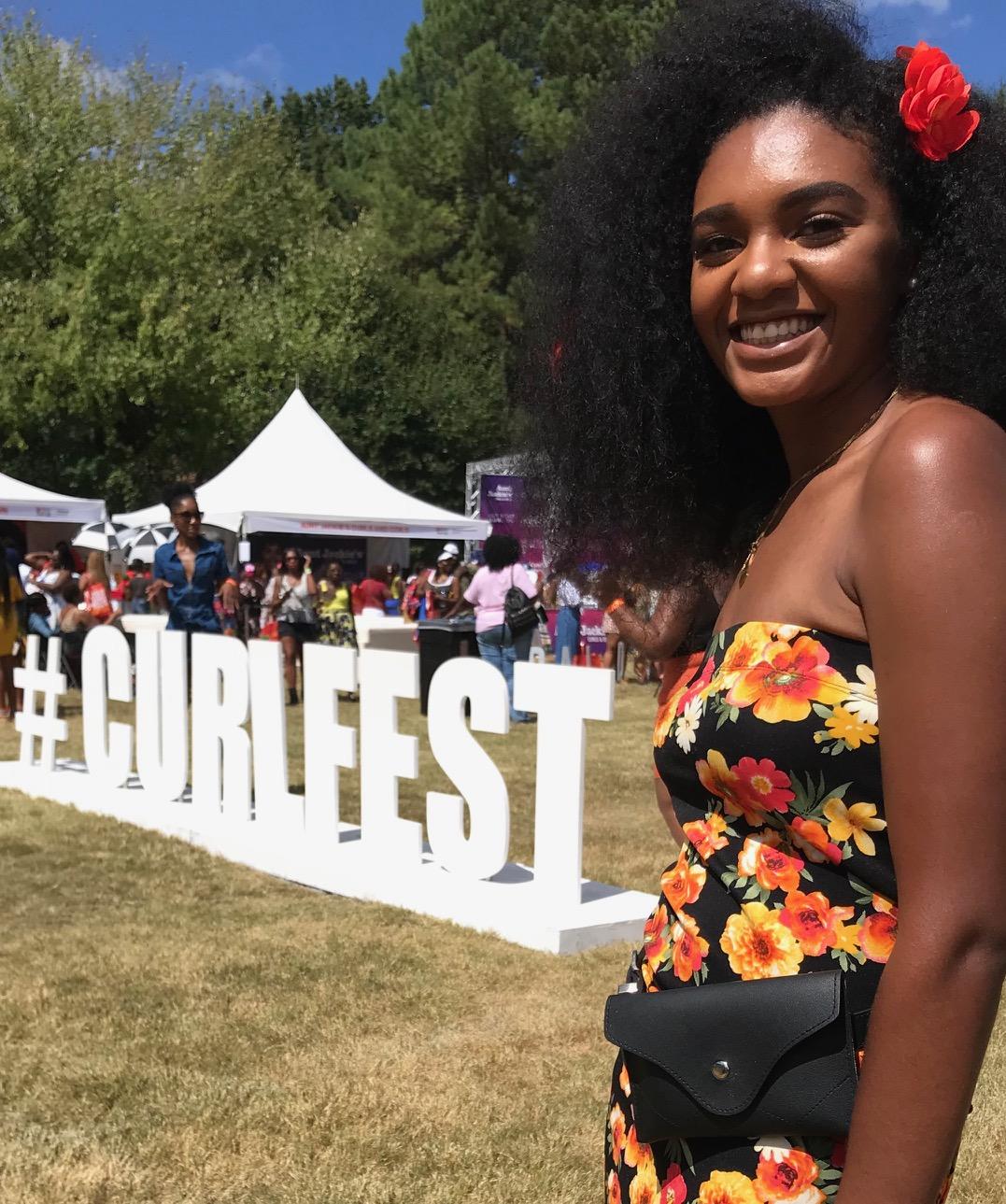 Curlfest19_19