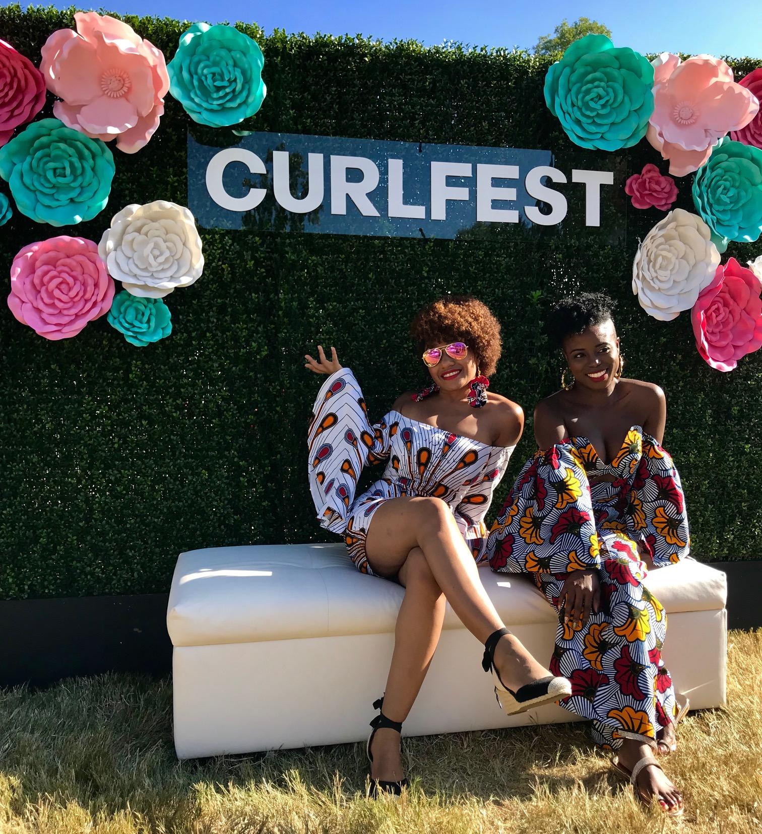 Curlfest19_26