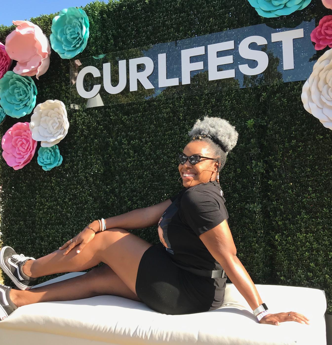 Curlfest19_31