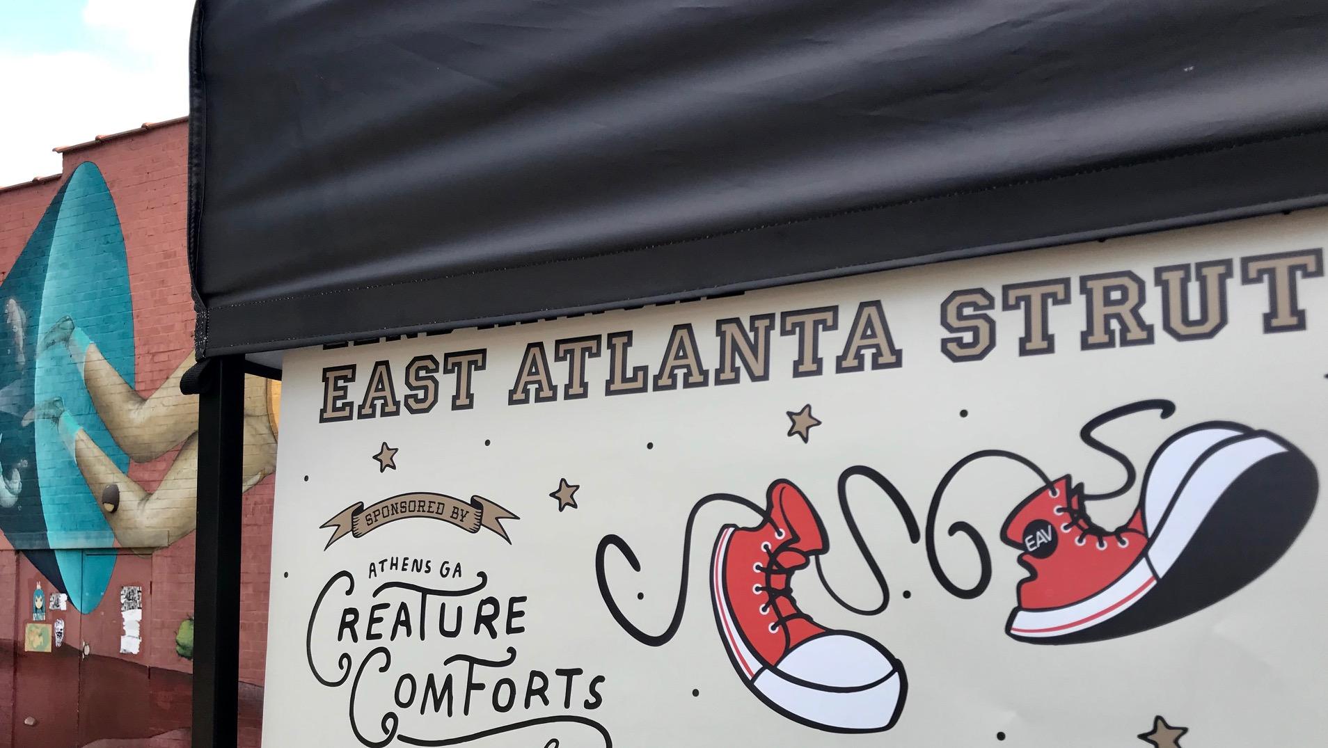 EastAtlStrut171819_01