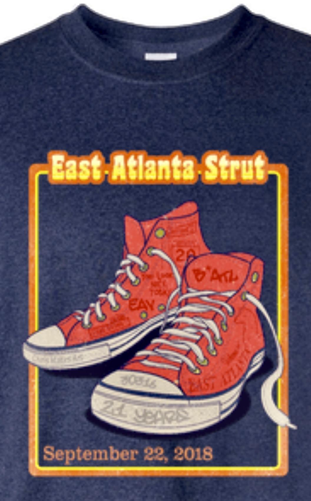 EastAtlStrut171819_27