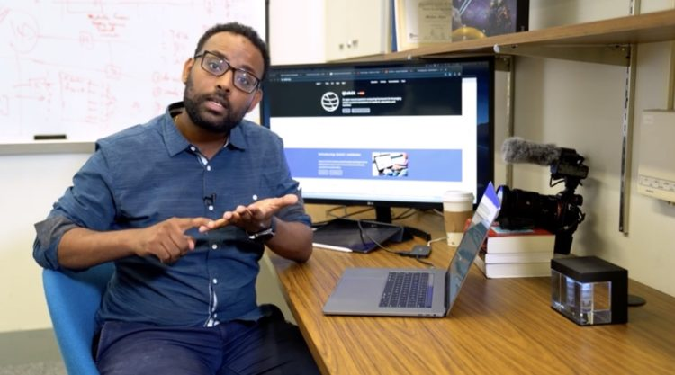 Futurist computer research to be made available by IBM at two Atlanta HBCUs