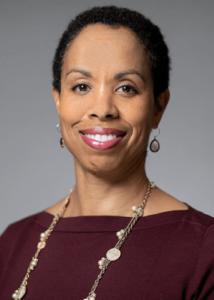 Dr. Lauren Smith