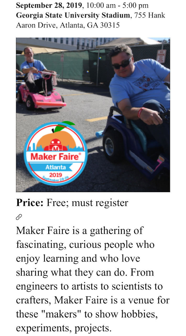 MakerFaire_02