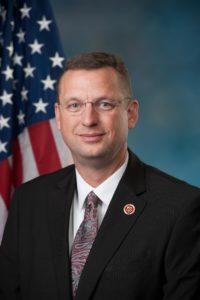 U.S. Rep. Doug Collins