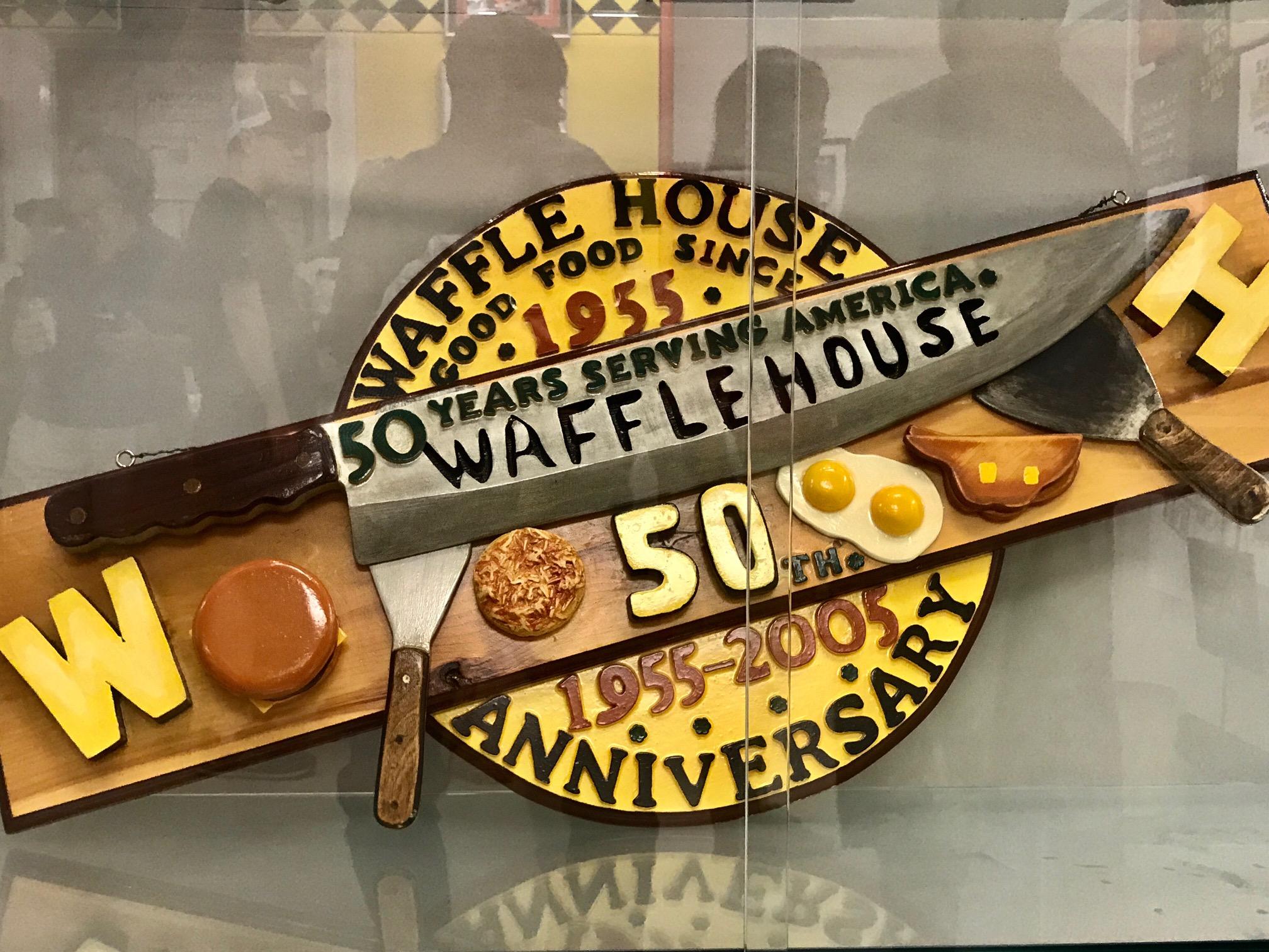 WaffleHouse_01