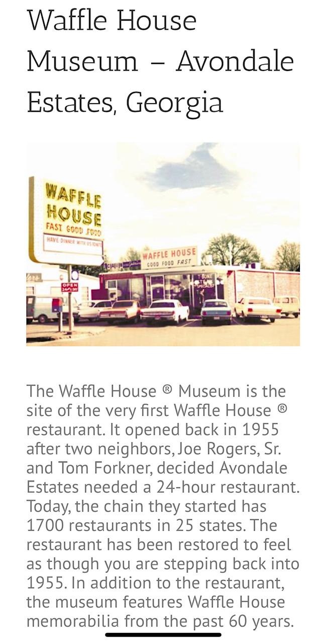 WaffleHouse_02