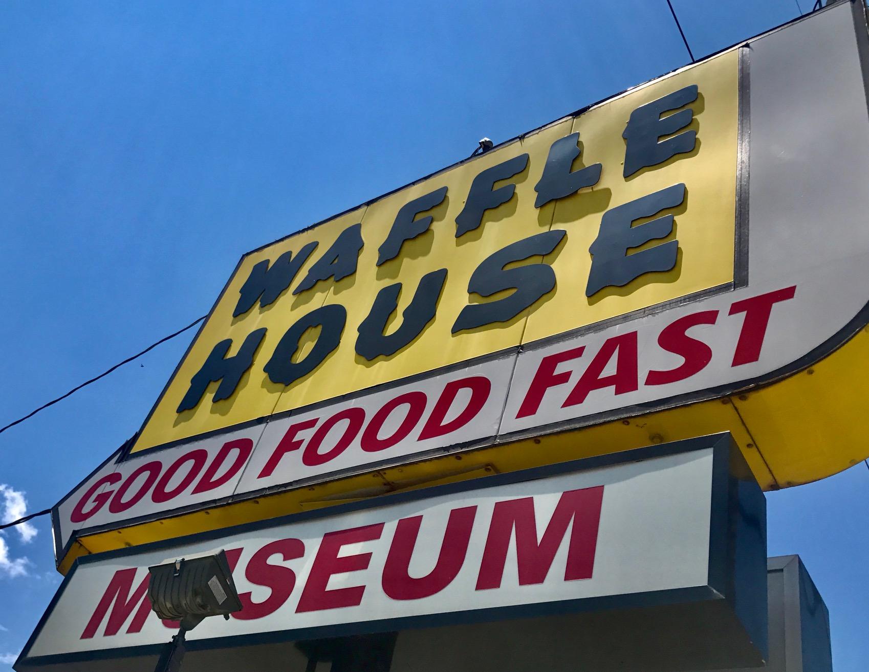 WaffleHouse_04