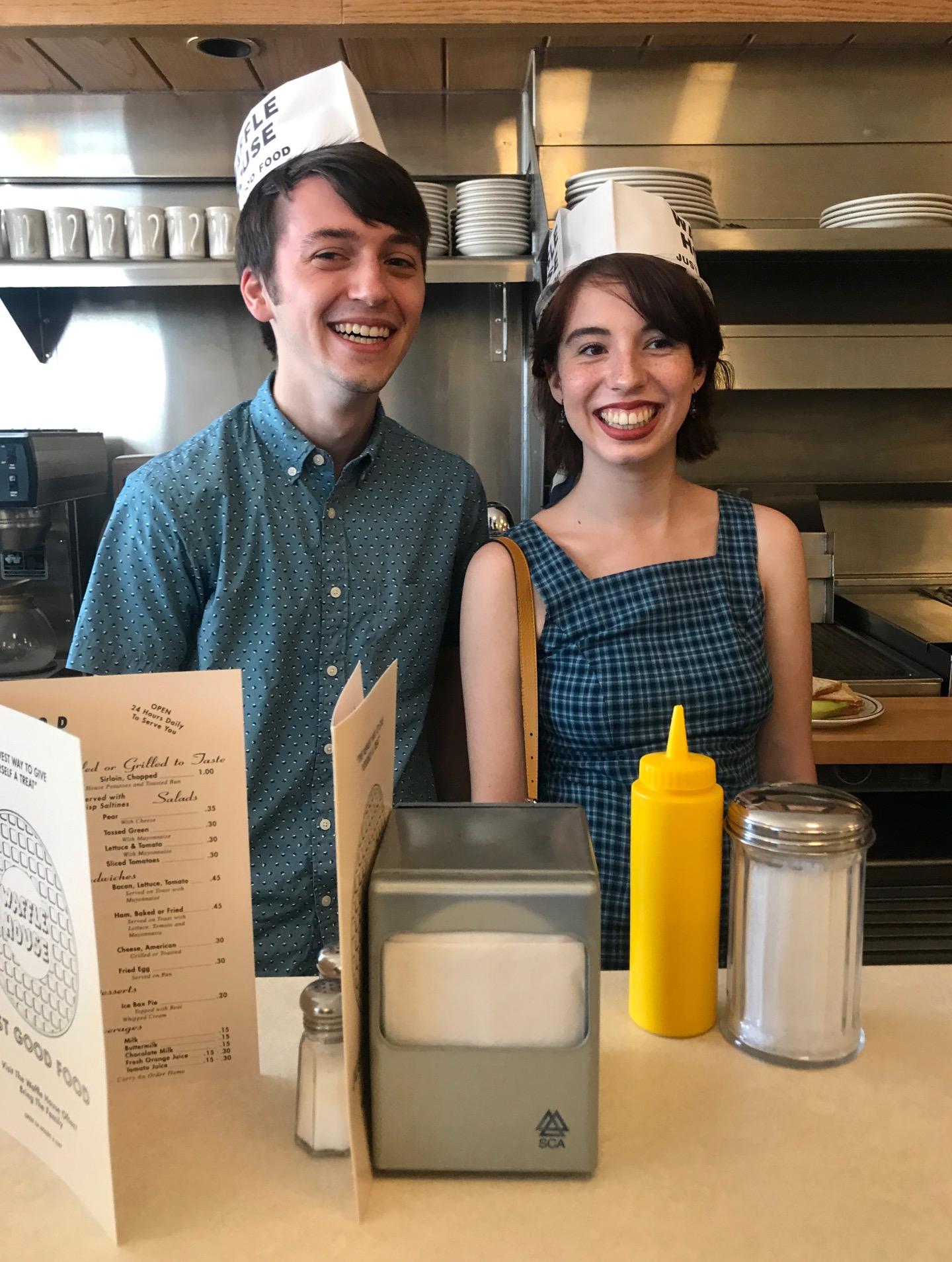 WaffleHouse_15
