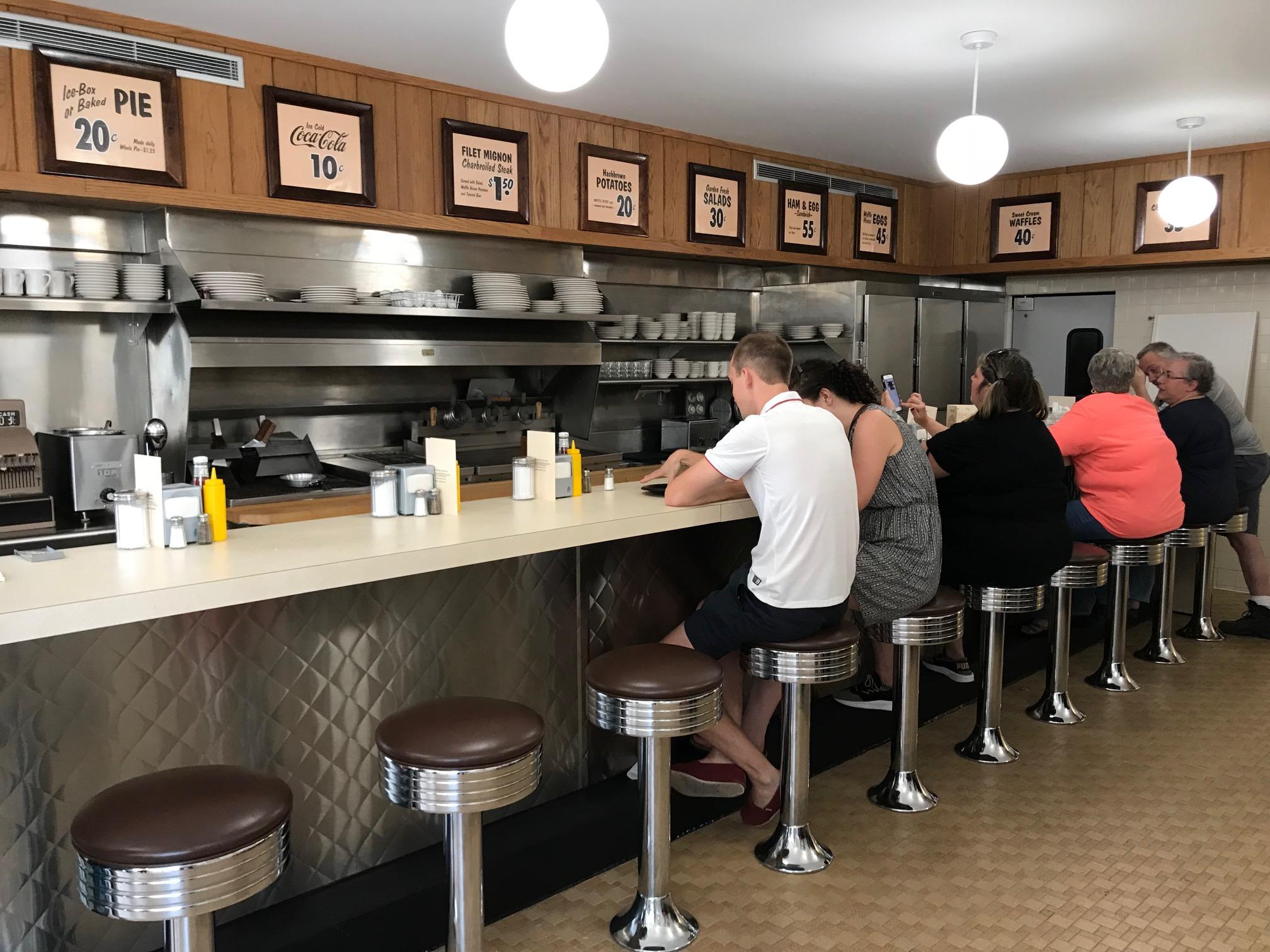 WaffleHouse_17