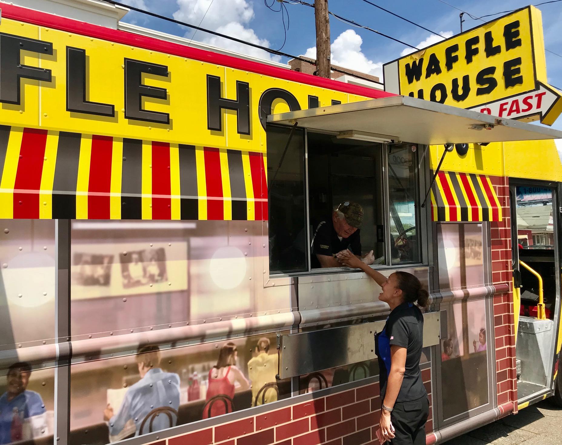 WaffleHouse_24