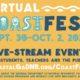 coastfest 2020 copy