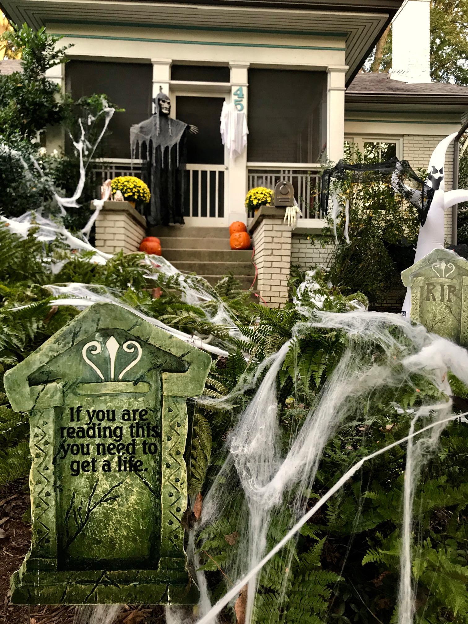 HalloweenPage_09
