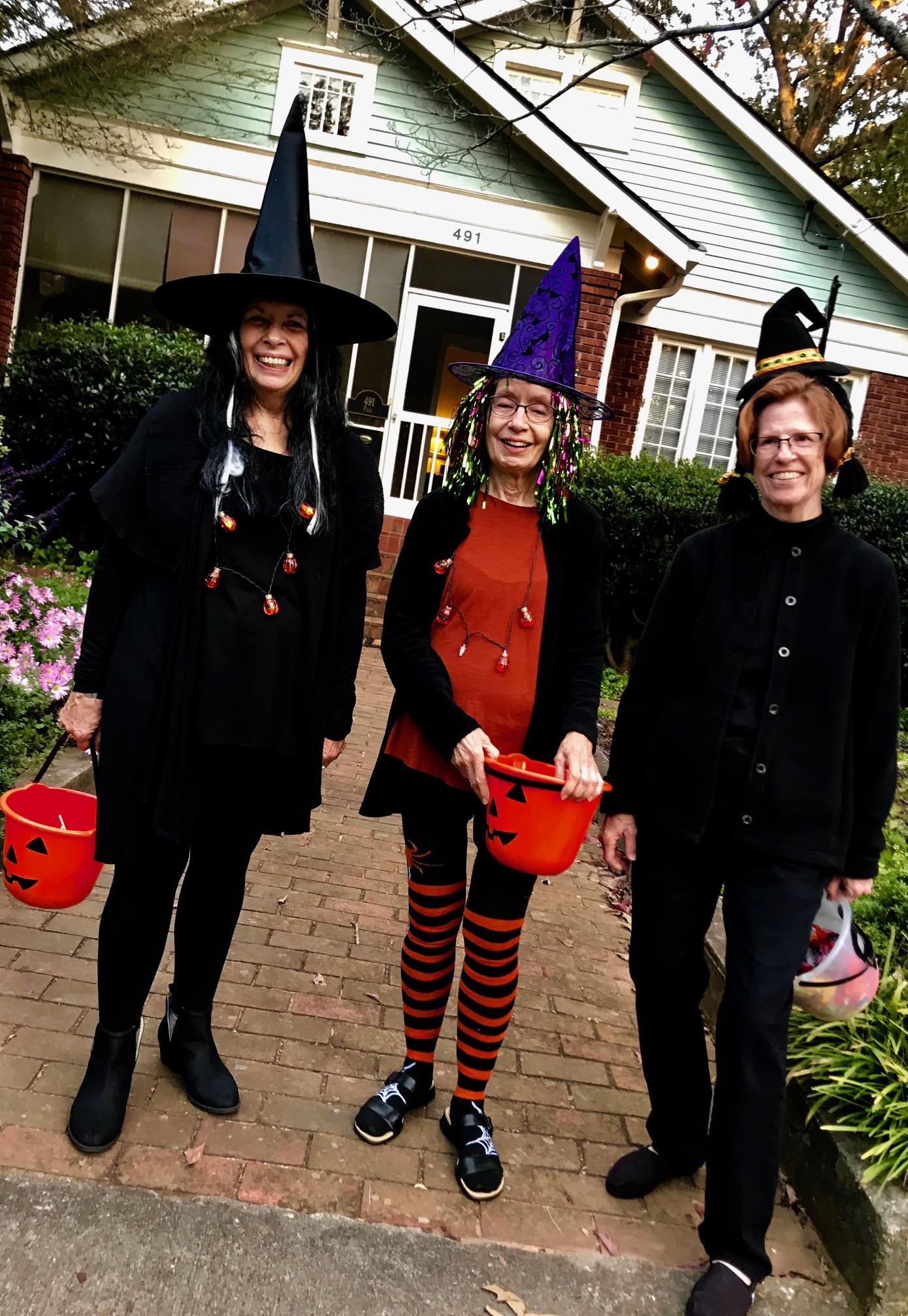 HalloweenPage_11