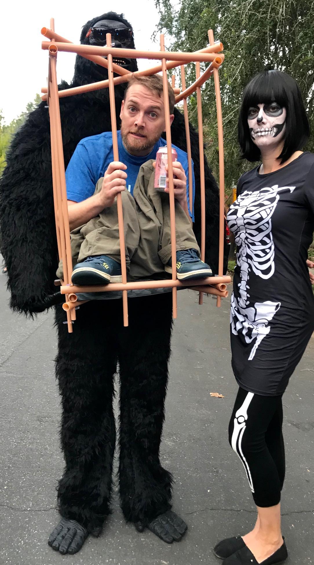HalloweenPage_12