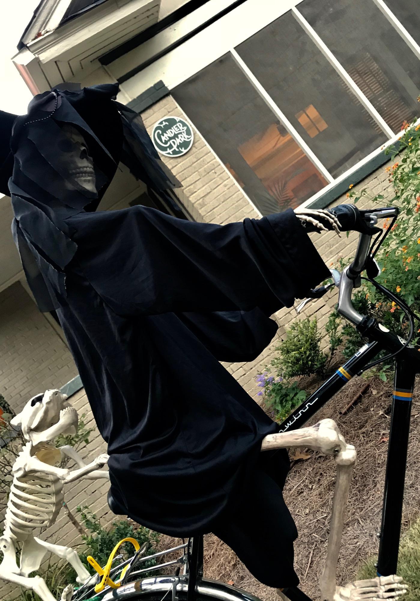HalloweenPage_16