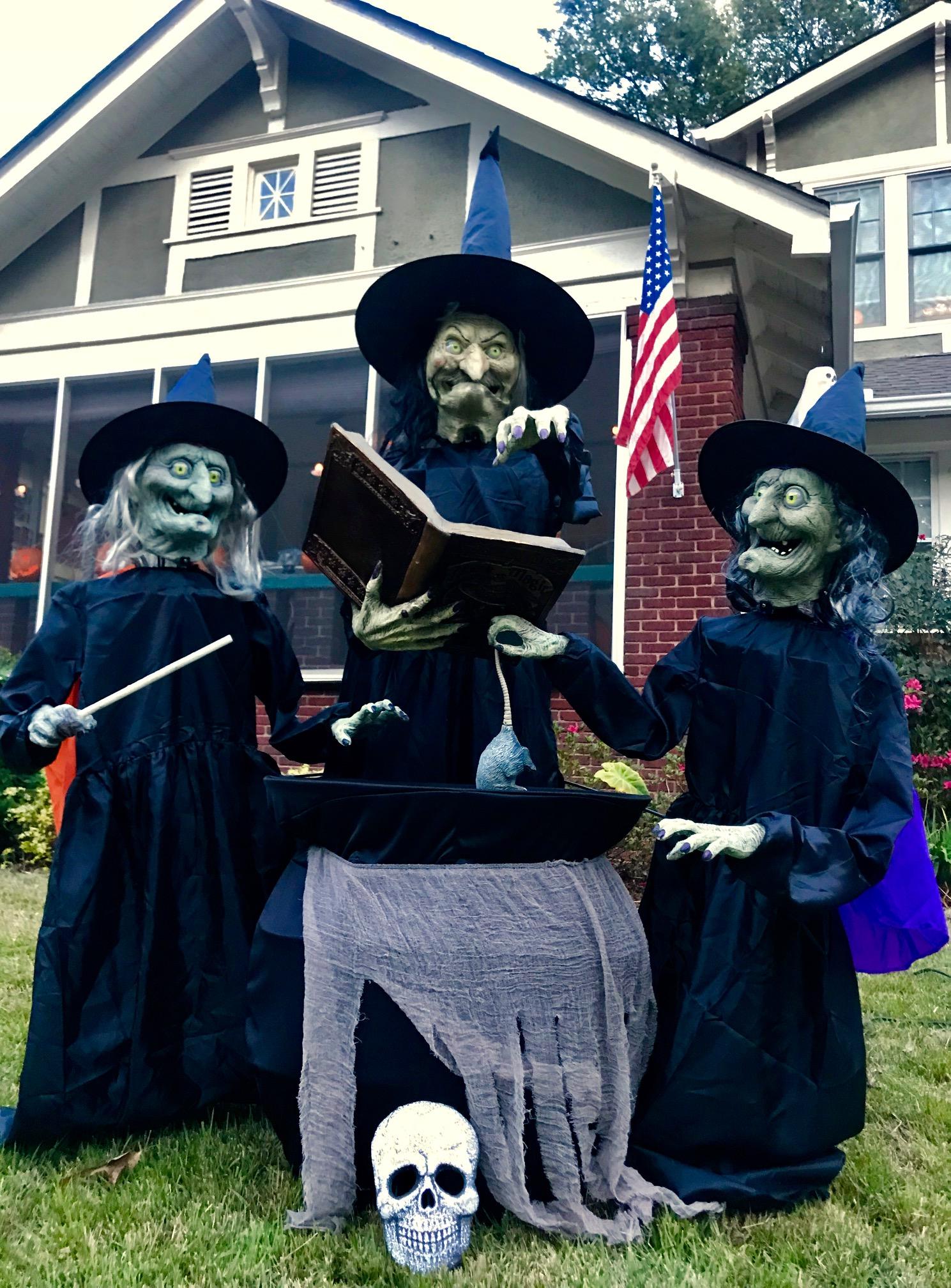 HalloweenPage_19