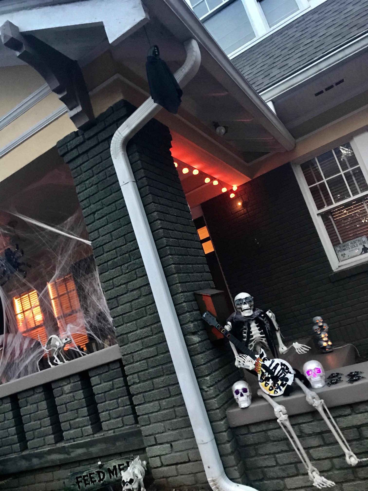 HalloweenPage_22