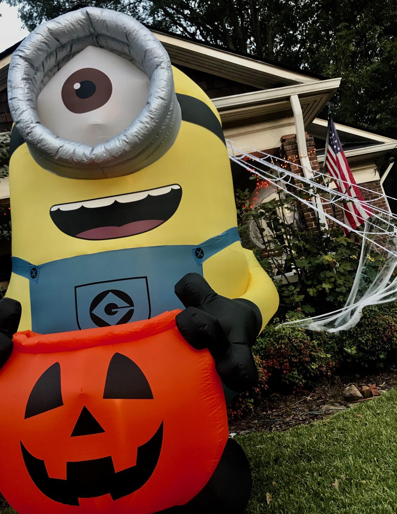 HalloweenPage_23