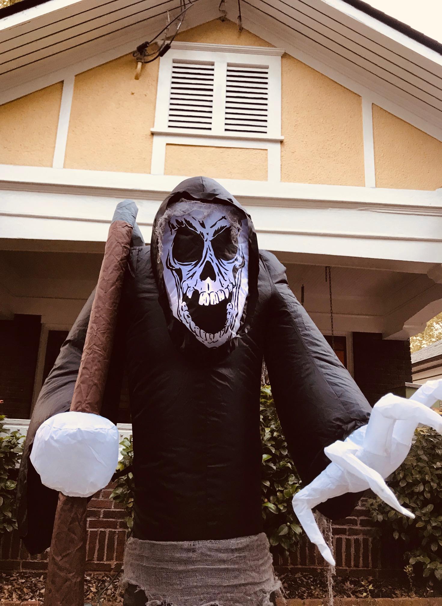 HalloweenPage_26