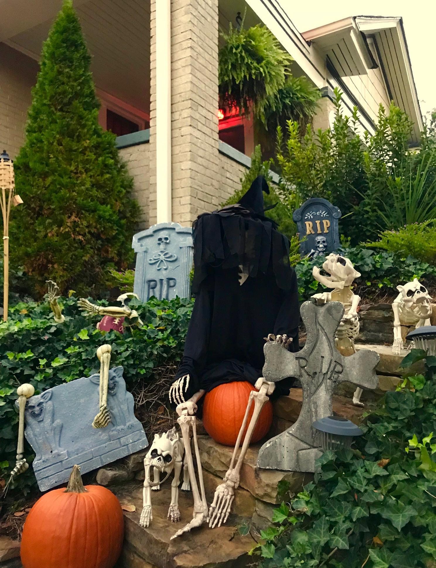 HalloweenPage_34