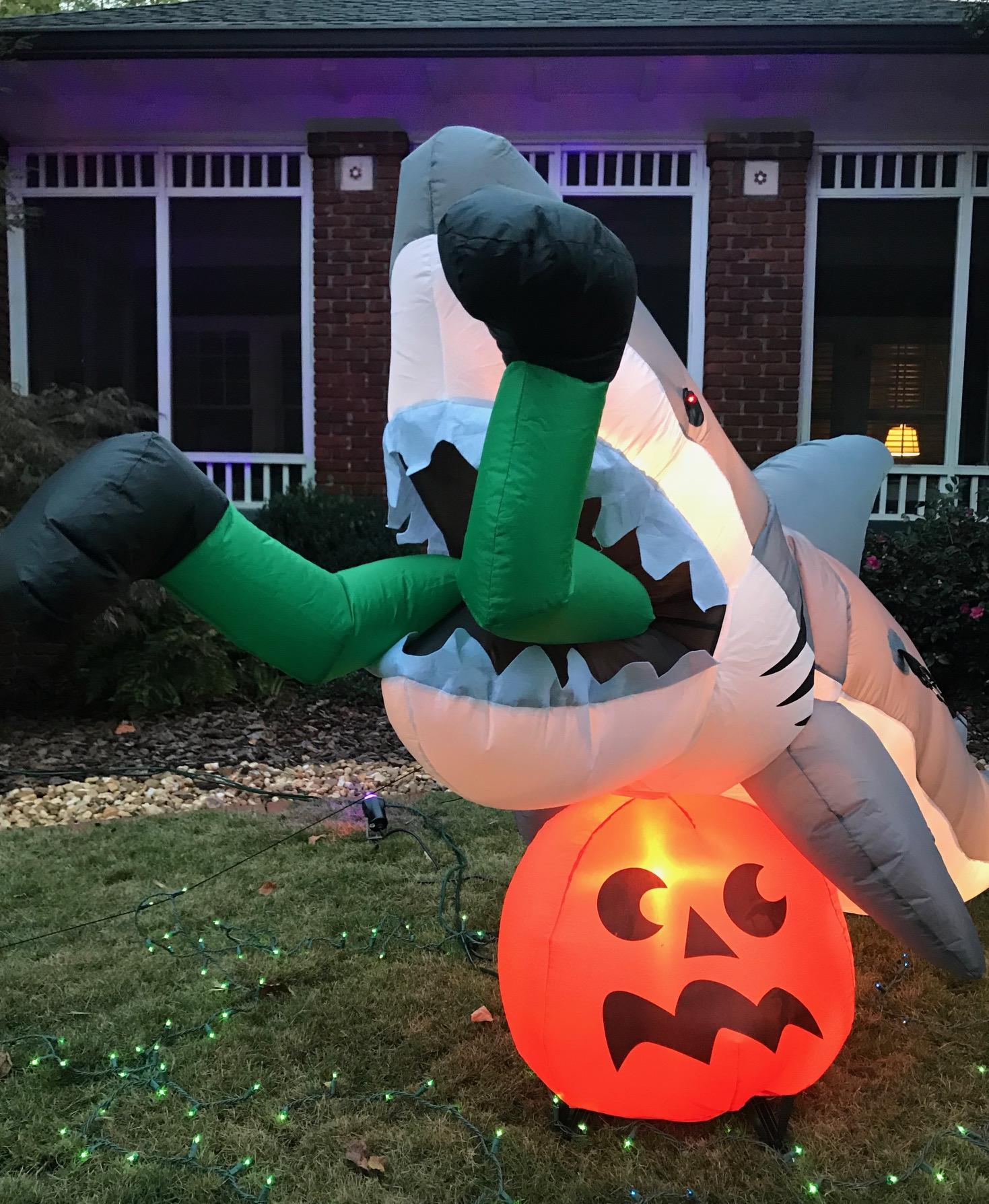 HalloweenPage_35