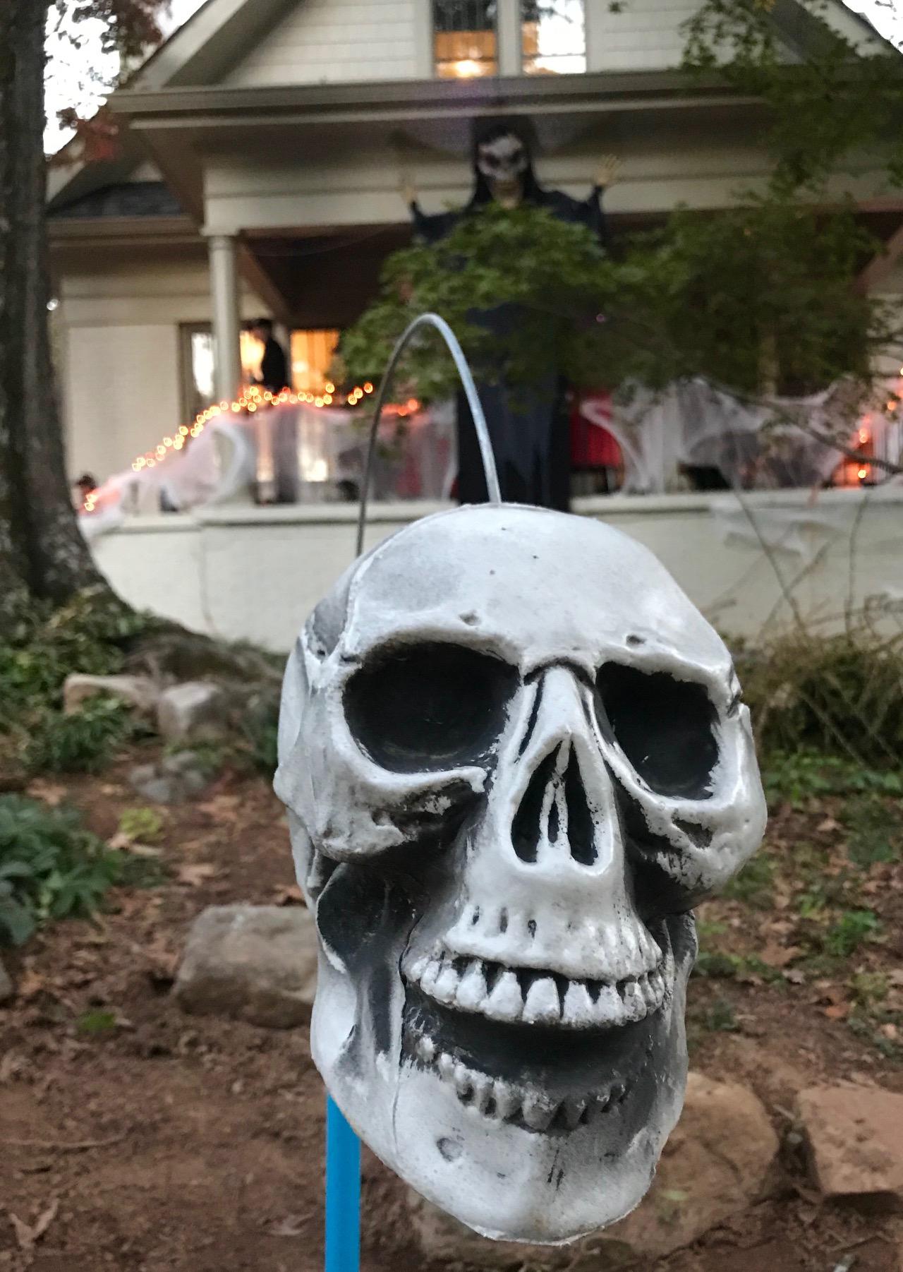 HalloweenPage_40