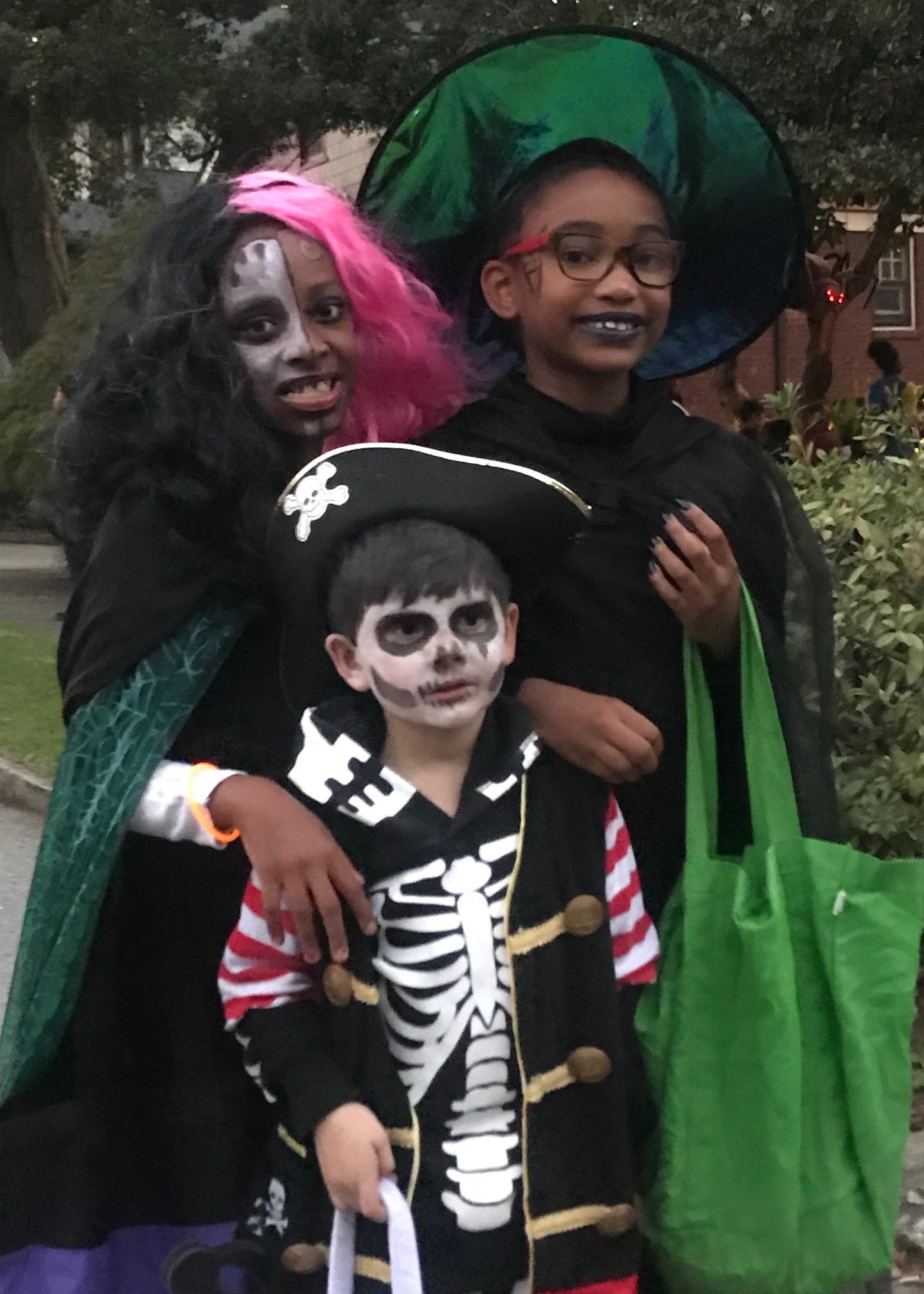 HalloweenPage_41