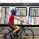 MARTA, boy, bike, bus copy
