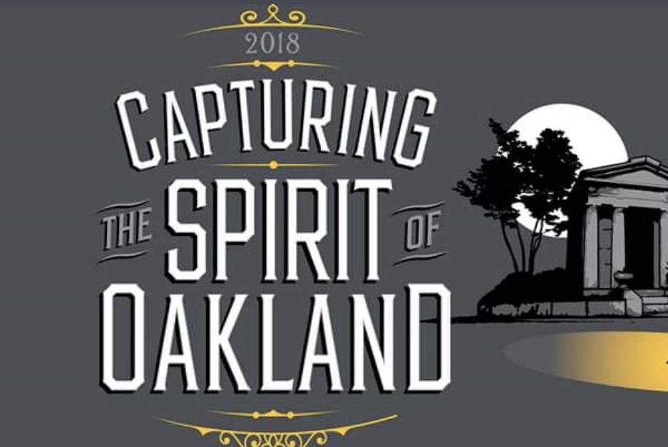 OaklandSpirit1718_01