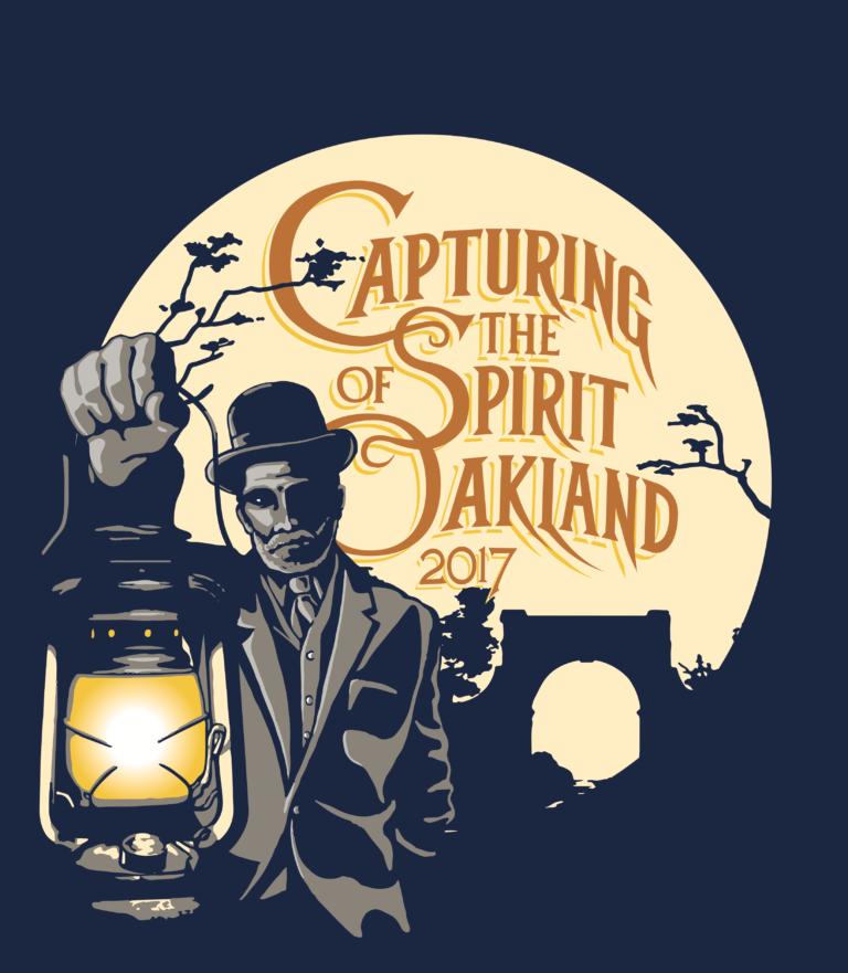OaklandSpirit1718_07