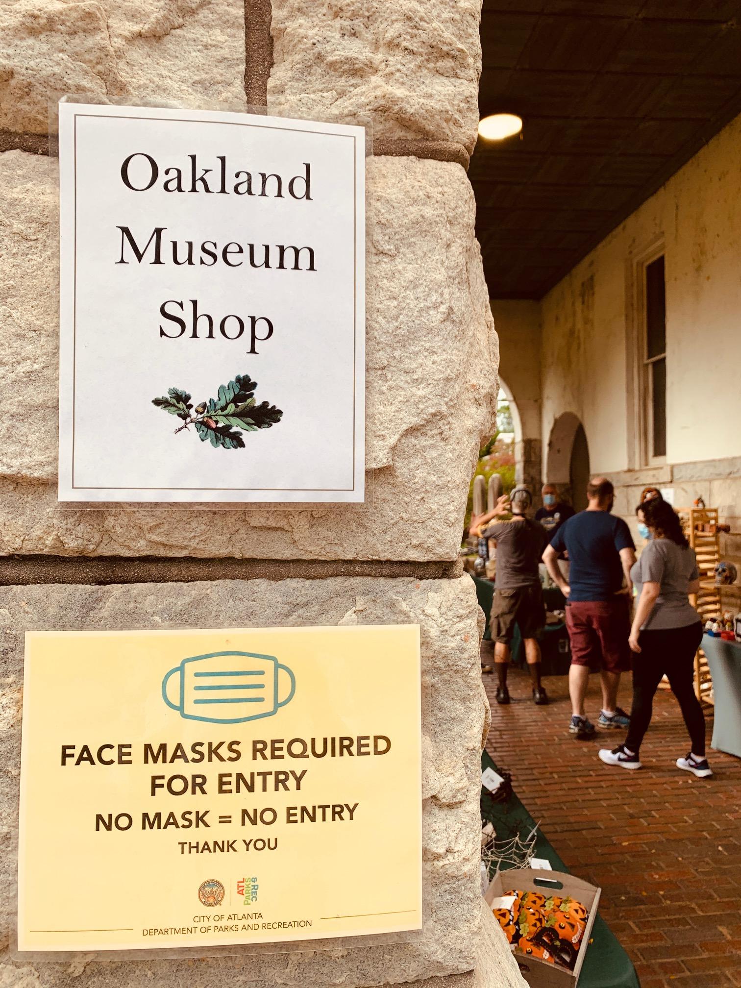 OaklandSunday_13