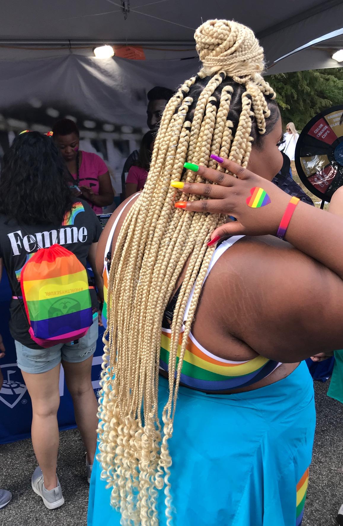 Pride1917_15