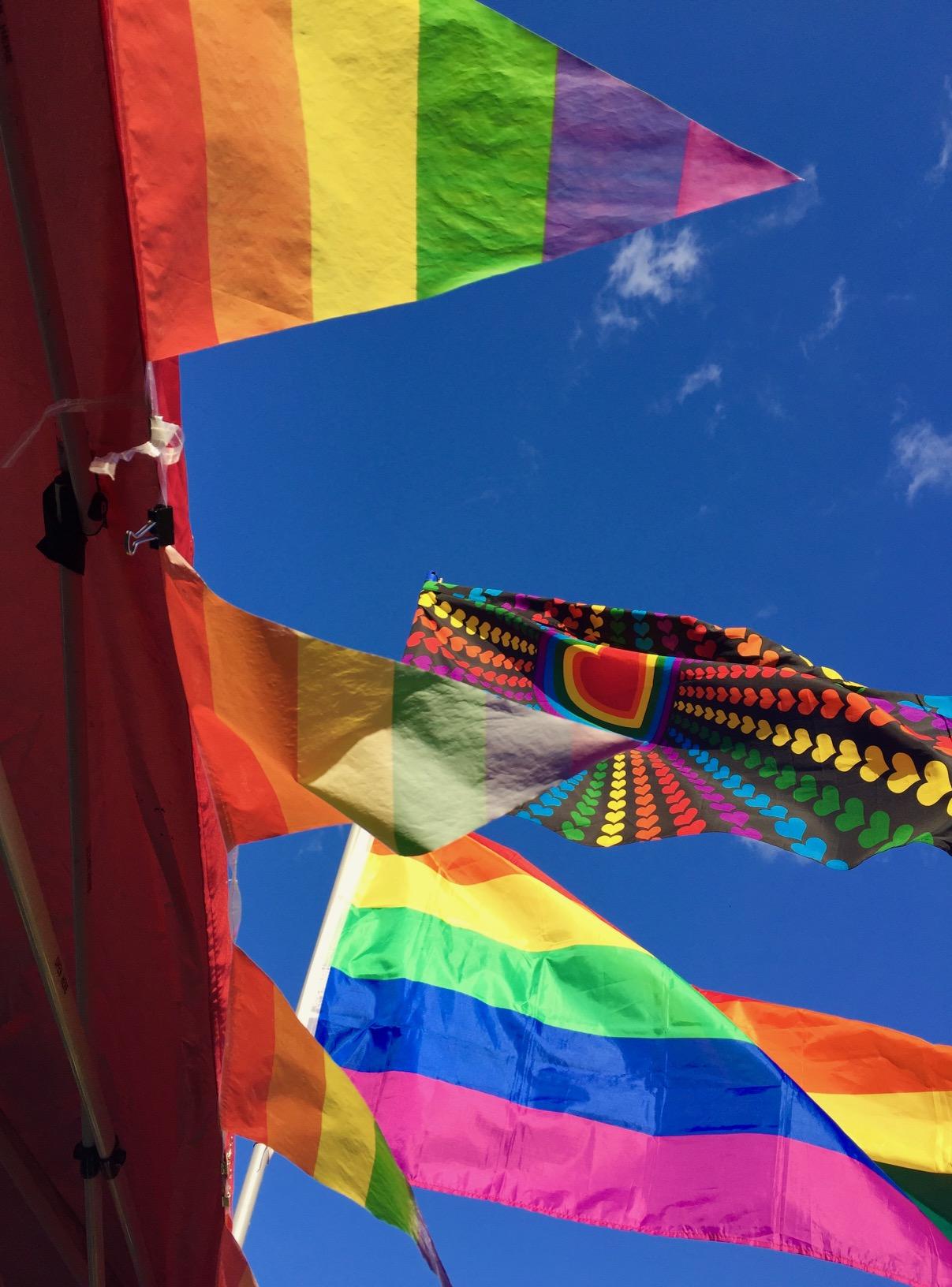 Pride1917_37