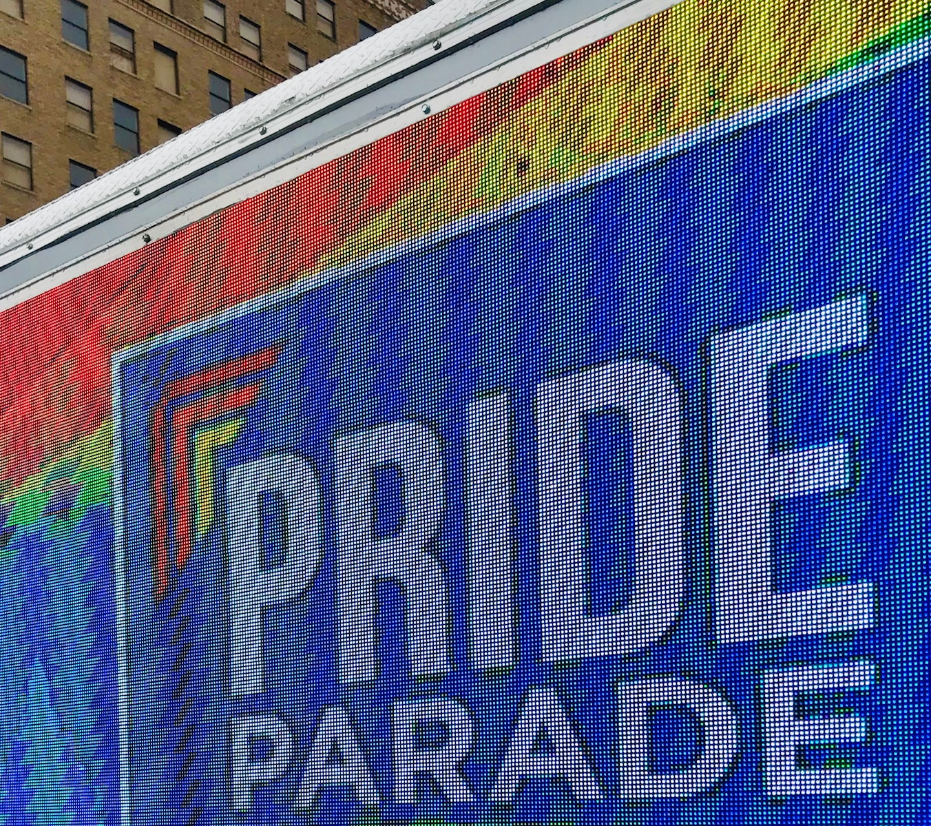 PrideParade19_02